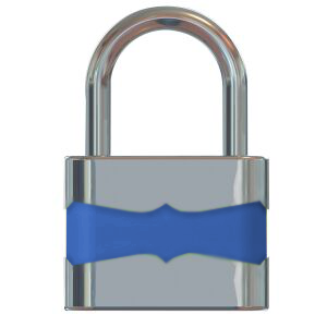duplo_blue_front