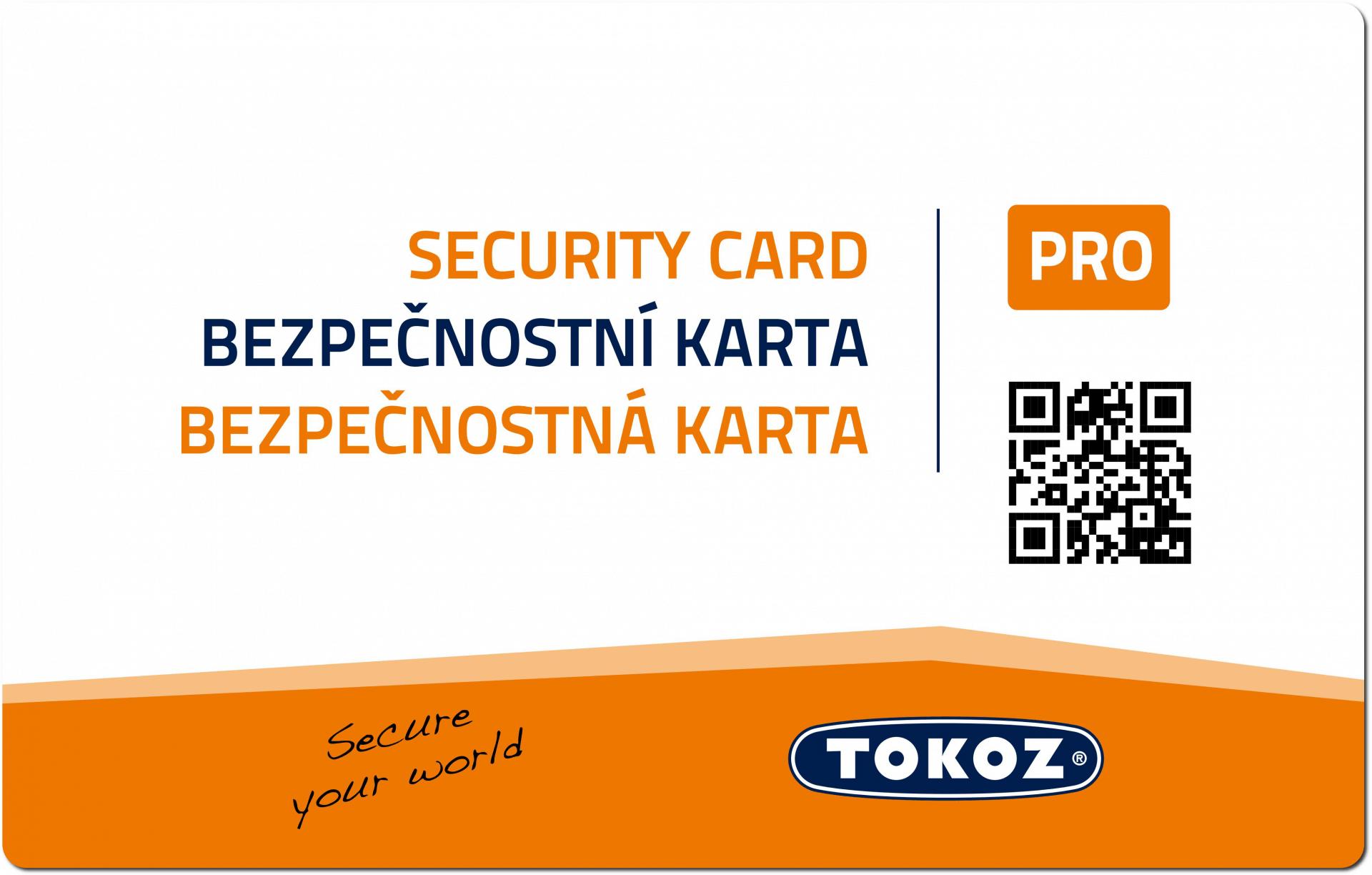 karta_pro