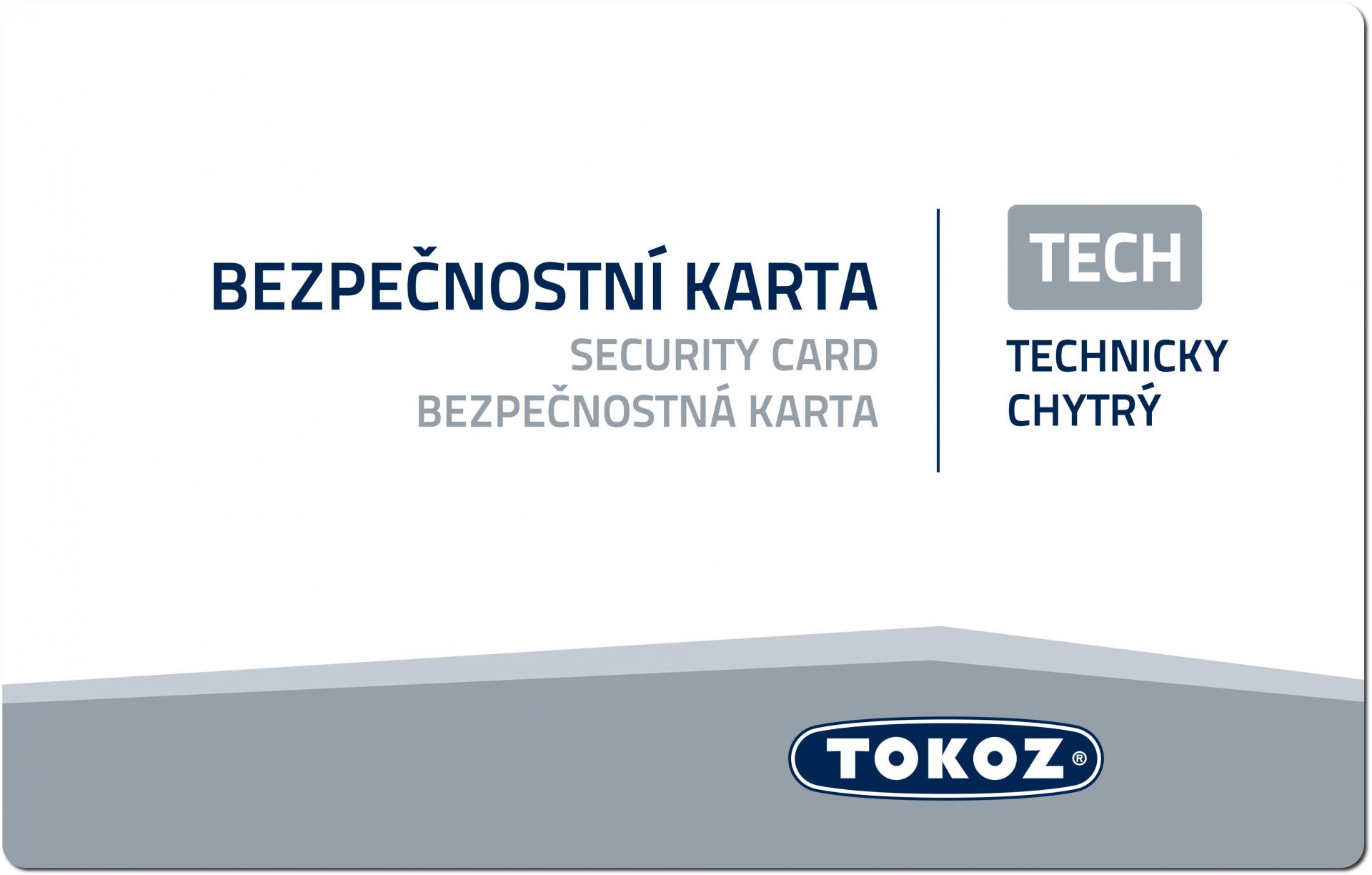 karta_tech