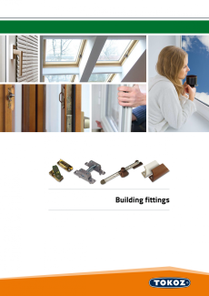 Building_fittings