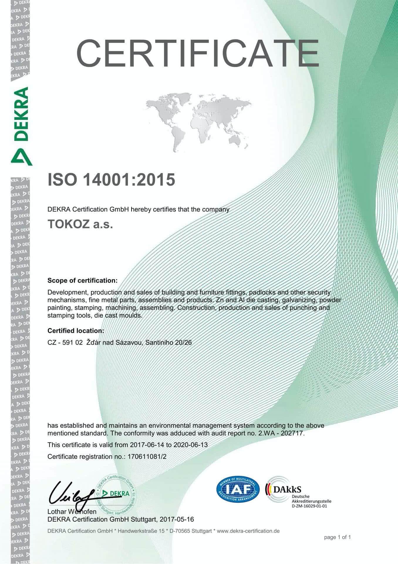 EMS_TOKOZ_ISO_14001-2015_EN_01