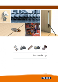 Furniture_fittings