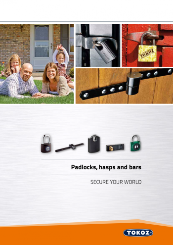 Padlocks_hasps_and_bars
