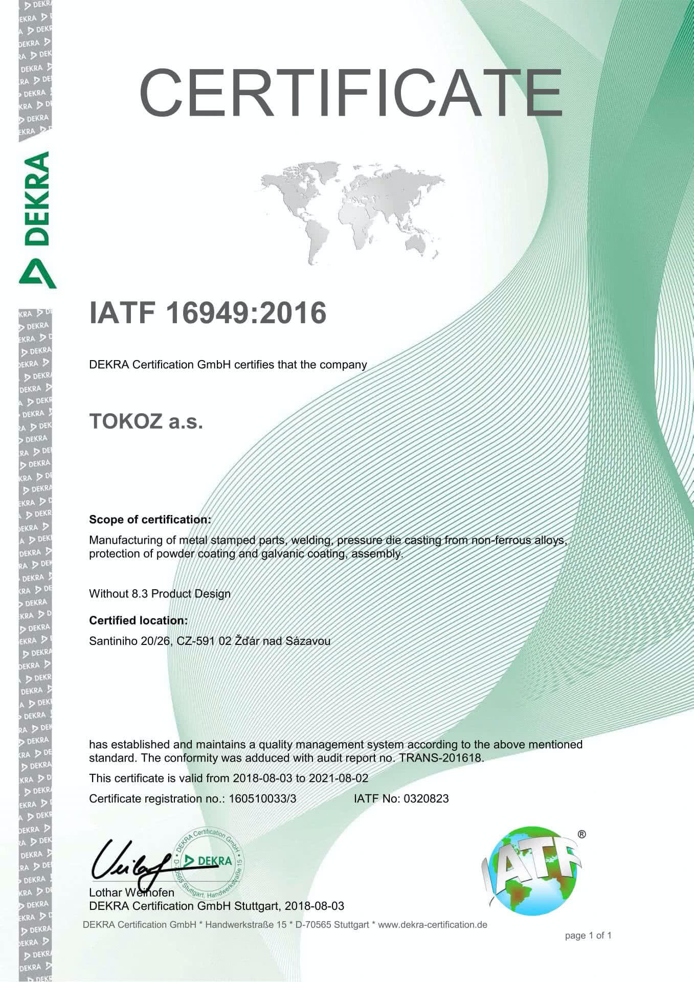 QMS_TOKOZ_IATF_16949-2016_EN_01