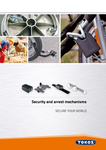 Security_and_arrest_mechanisms