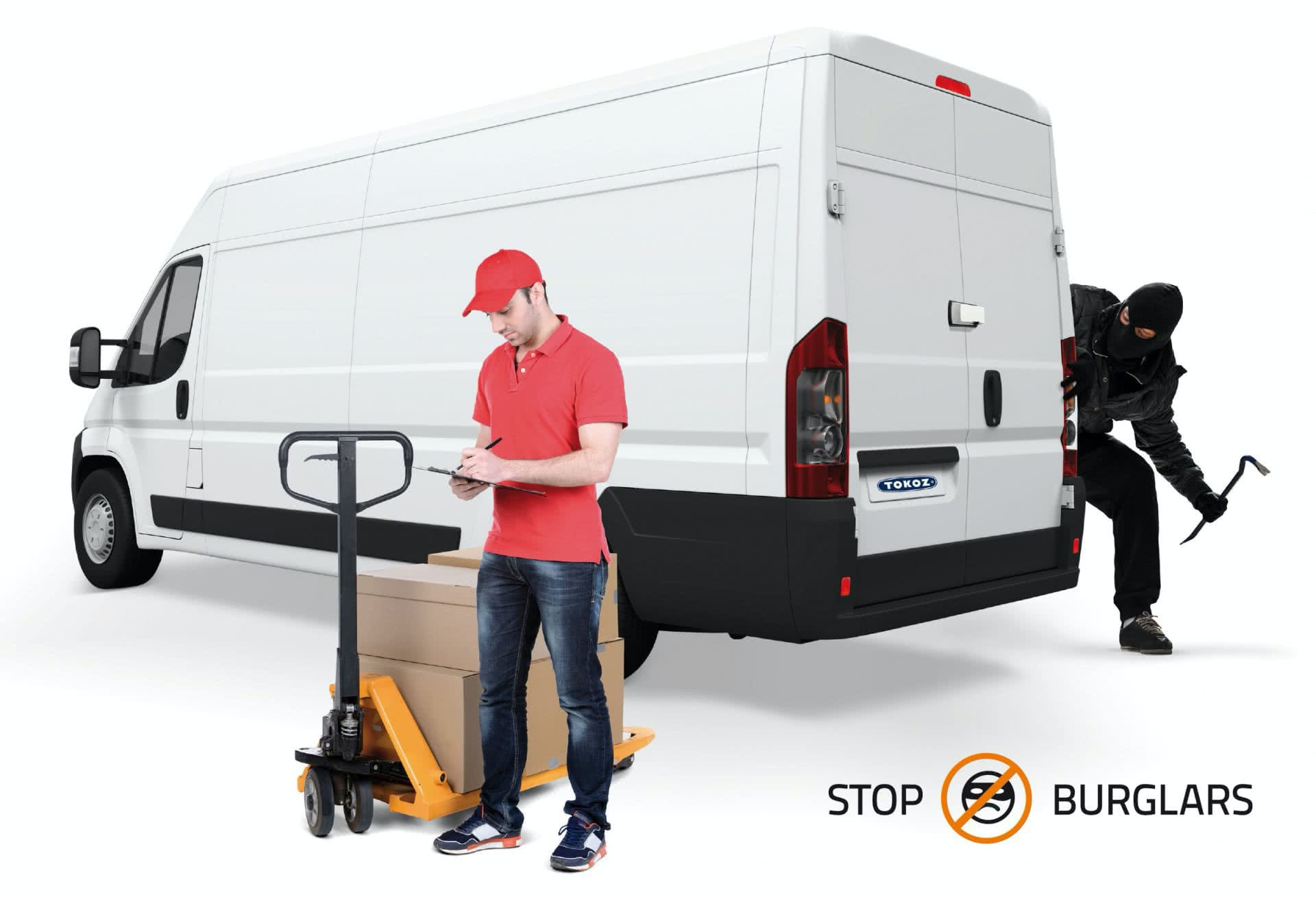 vanlock_stop_burglars